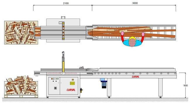 Транспортер для дров чертеж фольксваген транспортер руководство